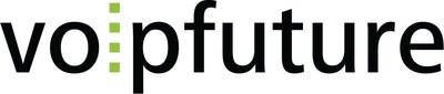 Voipfuture Logo