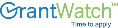 GrantWatch Media