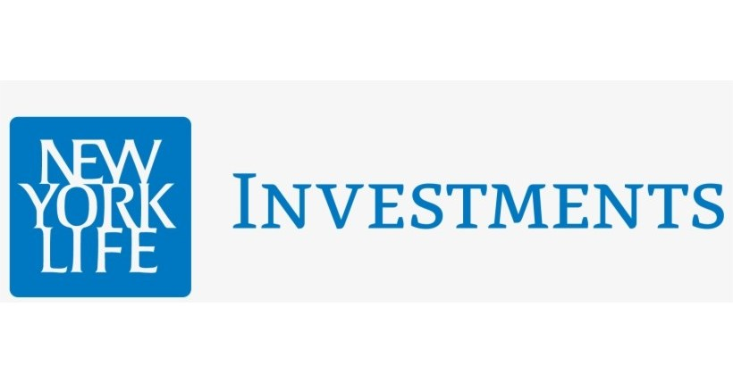 New york life investments login forex trading international