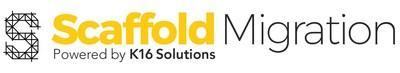 LMS Content Migration Service