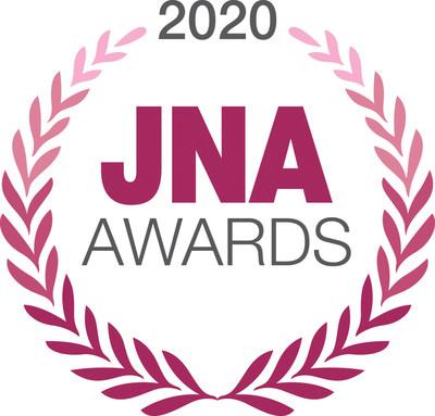 JNA Awards 2020