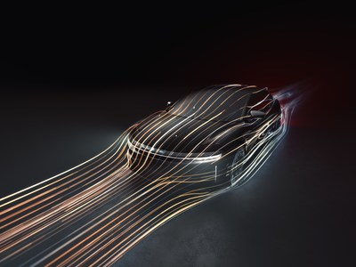 Lucid Motors recently verified a drag coefficient of 0.21 for the Lucid Air, making it the most aero-efficient luxury car to ever come to market.
