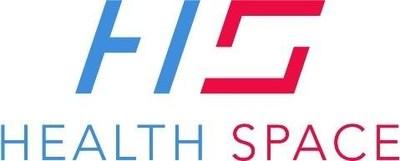 Healthspace Data Systems Ltd. Logo (CNW Group/HealthSpace Data)