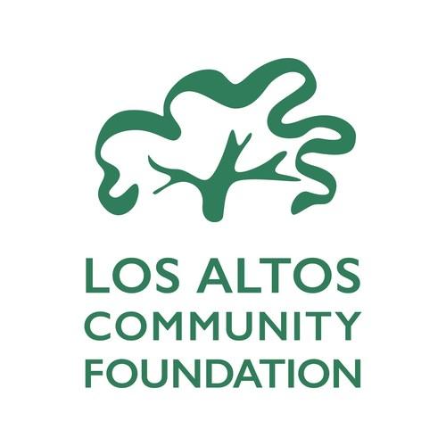Los Altos Community Foundation