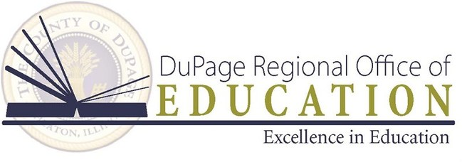 DuPage Regional Office of Education