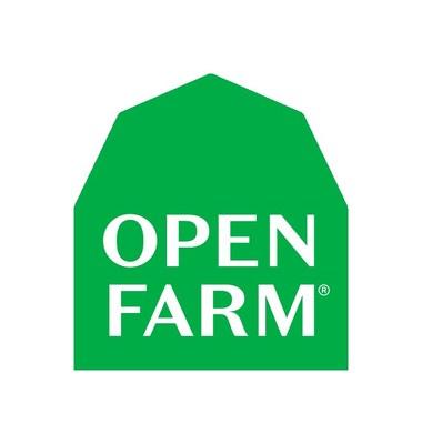 Open Farm Pet Food