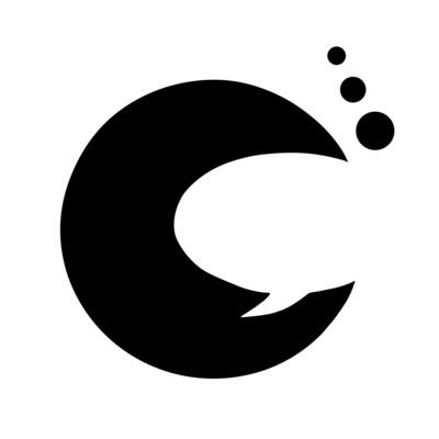 Chatspace Logo