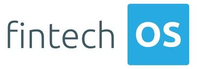 FintechOS es la fintech startup más destacada del año en Europa