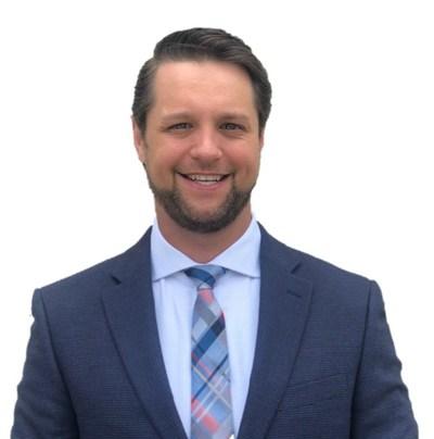Ryan Gutowski, Vice President and Financial Advisor