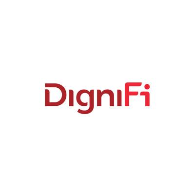 (PRNewsfoto/DigniFi)