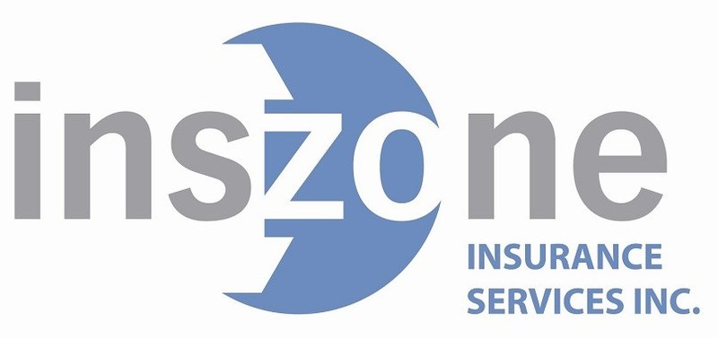 Inszone Logo