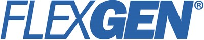 FlexGen, a leading energy storage integrator, is located in Durham, N.C.