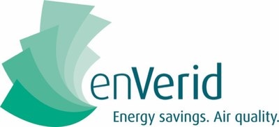With Winter Approaching, enVerid Air Purifiers are Ready for Rapid Deployment to Schools Investing in COVID-19 Risk Mitigation