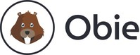 Obie logo new