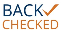 SaaS Background Check System, BackChecked, Earns SOC 2 Type 2 Certification