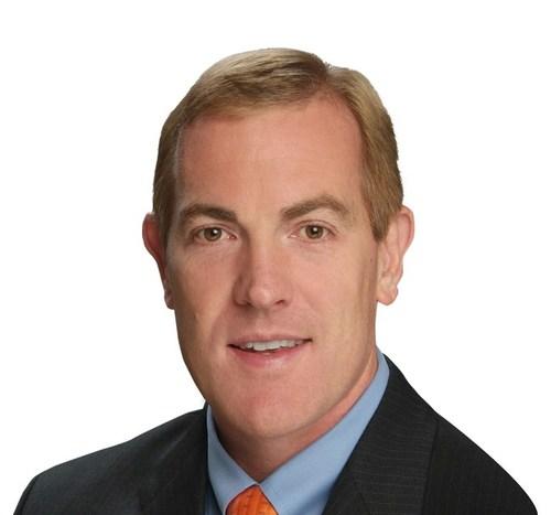 Dr. Brandon Broome of San Antonio Orthopaedic Specialists