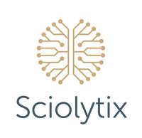 Sciolytix company logo (PRNewsfoto/Sciolytix)