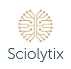 Sciolytix Wins Talent Experience Award at HR Tech Pitchfest...