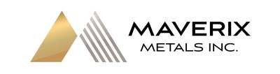 Maverix Metals Inc. Logo (CNW Group/Karora Resources Inc.)