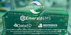 Electronic Manufacturing Service Providers DataED and Bestronics Merge to Launch Emerald EMS