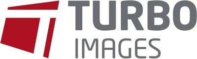 Turbo Images Logo (CNW Group/Turbo Images)