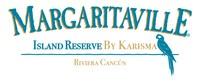 Margaritaville Island Reserve Riviera Cancun