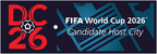 DC2026 Conducts Key Next Step in FIFA World Cup Selection Process