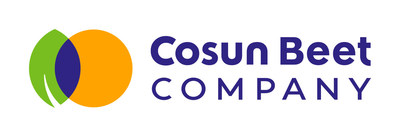 Cosun Beet Company Logo