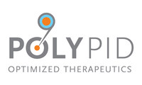 PolyPid Ltd Logo (PRNewsfoto/PolyPid Ltd.)