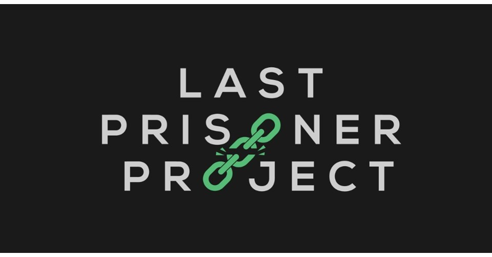 Image result for last prisoner project