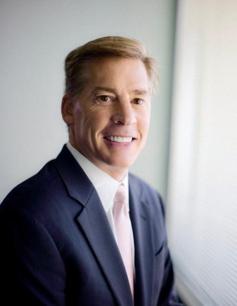 Media industry veteran Bill Goodwyn joins the CuriosityStream leadership team.