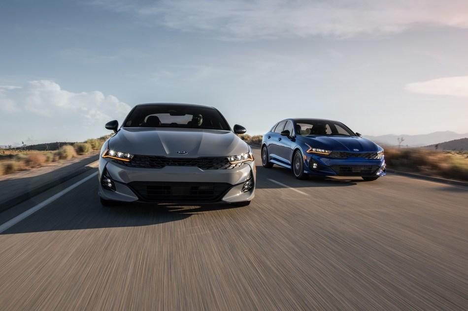 Kia_Motors_America_All_New_2021_Kia_K5
