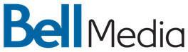 Bell Media Logo (CNW Group/Bell Media)