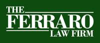 (PRNewsfoto/The Ferraro Law Firm)