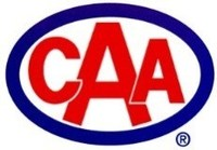 Canadian Automobile Association Logo (CNW Group/Canadian Automobile Association)