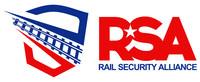 (PRNewsfoto/Rail Security Alliance)