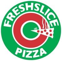 freshslice.com (CNW Group/Freshslice Pizza)