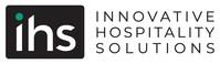 Innovative Hospitality Solutions