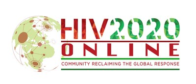 The HIV2020 Online Conference will take place July through October on Zoom! Register now at hiv2020.org/registration