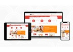Dawn Foods Launches National eCommerce Platform, Streamlining the Ordering Process for Bakers