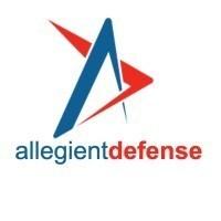 (PRNewsfoto/Allegient Defense)