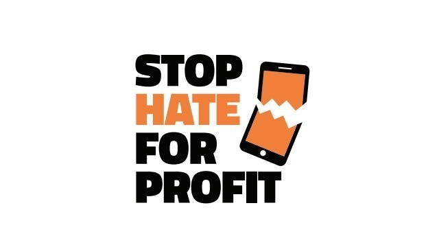 stopthehate.org (CNW Group/Freshslice Pizza)