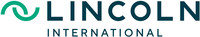 Lincoln International Adds Three Healthcare Investment Banking Leaders, Strengthening Firm's Offering in Europe as Sector Consolidation Increases