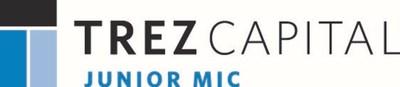 Trez Capital Mortgage Investment Corporation Logo (CNW Group/Trez Capital)