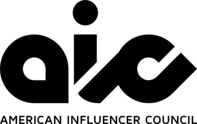 American Influencer Council, Created by and for Influencers