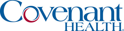 Encompass Health and Covenant Health announce joint venture to own and operate inpatient rehabilitation hospitals in Knoxville, Tennessee