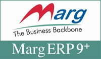 Marg Erp Limited
