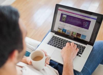 OnlineSlots.com new branding