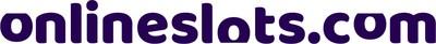 OnlineSlots.com Logo