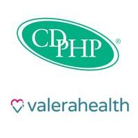 (PRNewsfoto/Valera Health)